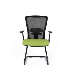 3 4 - Delso - dětský, kancelářský a bytový nábytek
