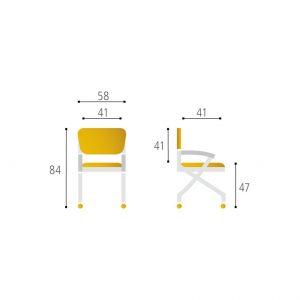 9 - Delso - dětský, kancelářský a bytový nábytek