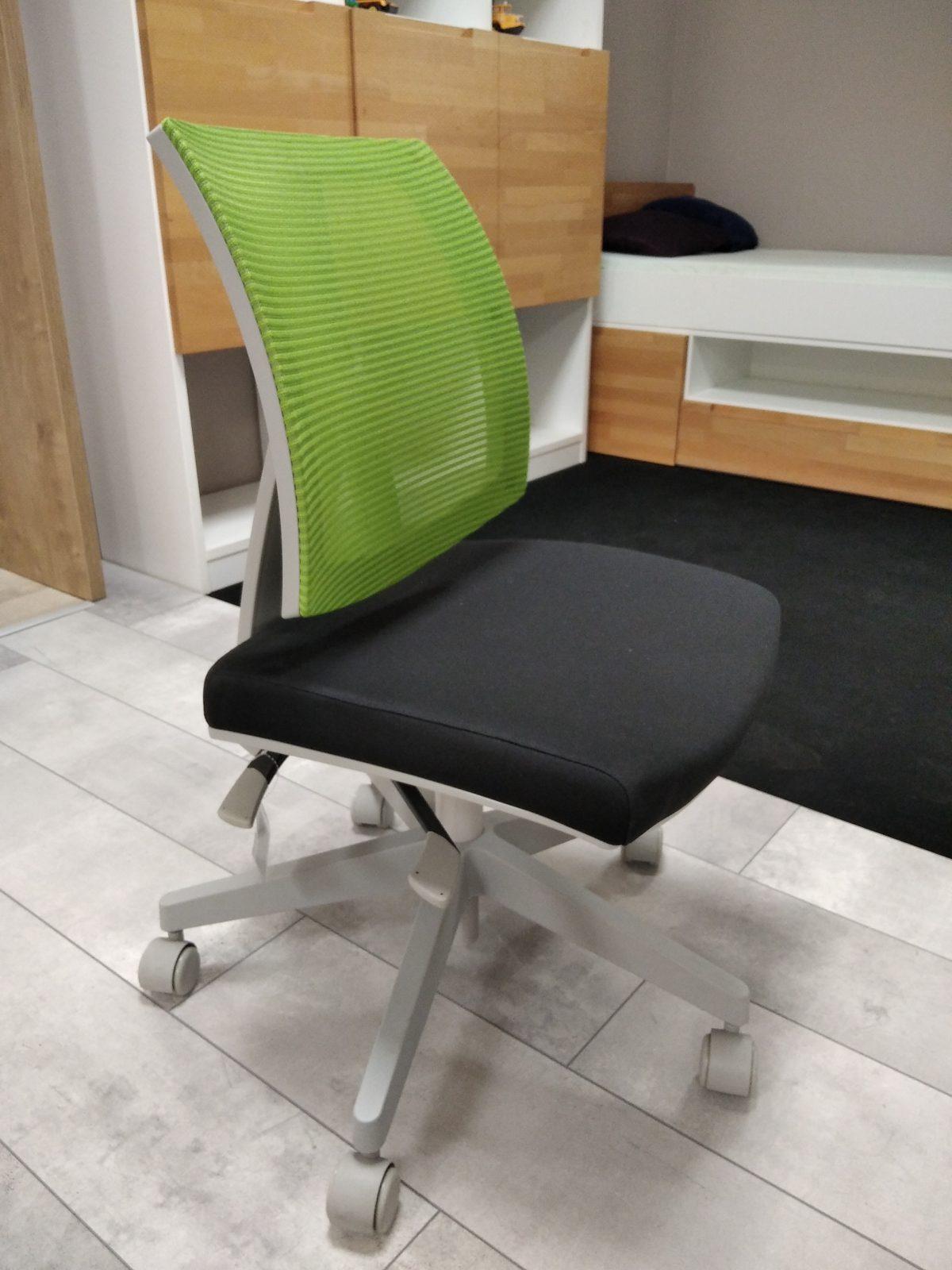 IMG 20210517 115812 1 scaled - Delso - dětský, kancelářský a bytový nábytek