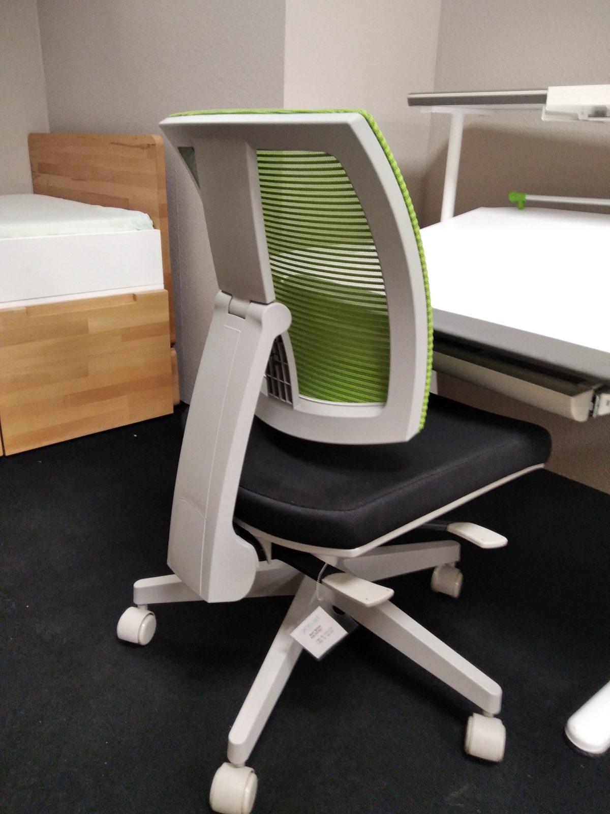 IMG 20210517 115849 scaled - Delso - dětský, kancelářský a bytový nábytek