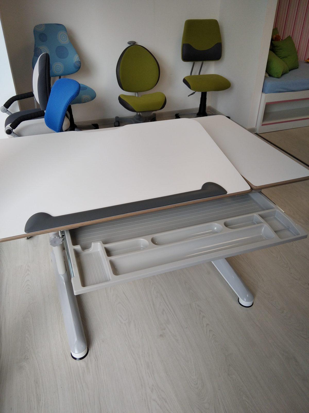 IMG 20210517 122137 scaled - Delso - dětský, kancelářský a bytový nábytek