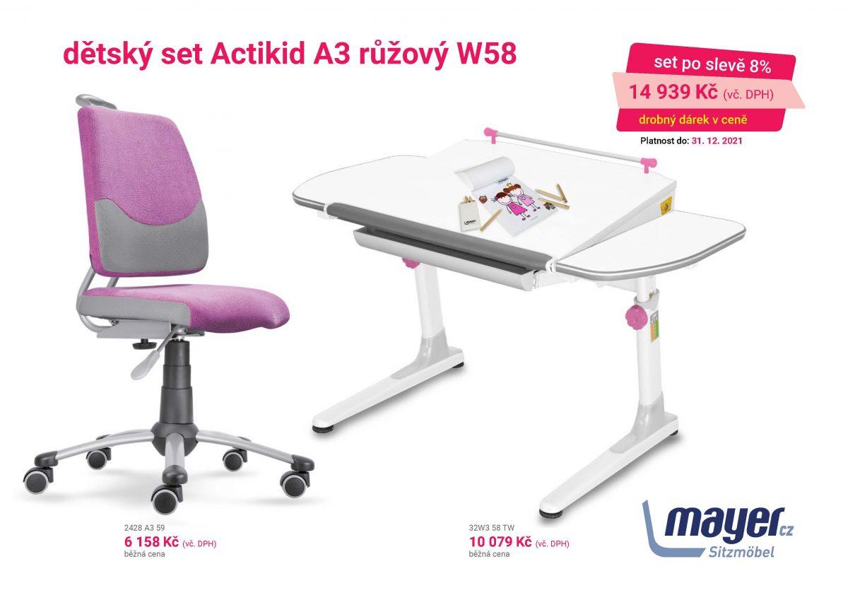 MAYER CZ KIDS set A3 ruzovy W58 CZK 2021 05 scaled - Delso - dětský, kancelářský a bytový nábytek