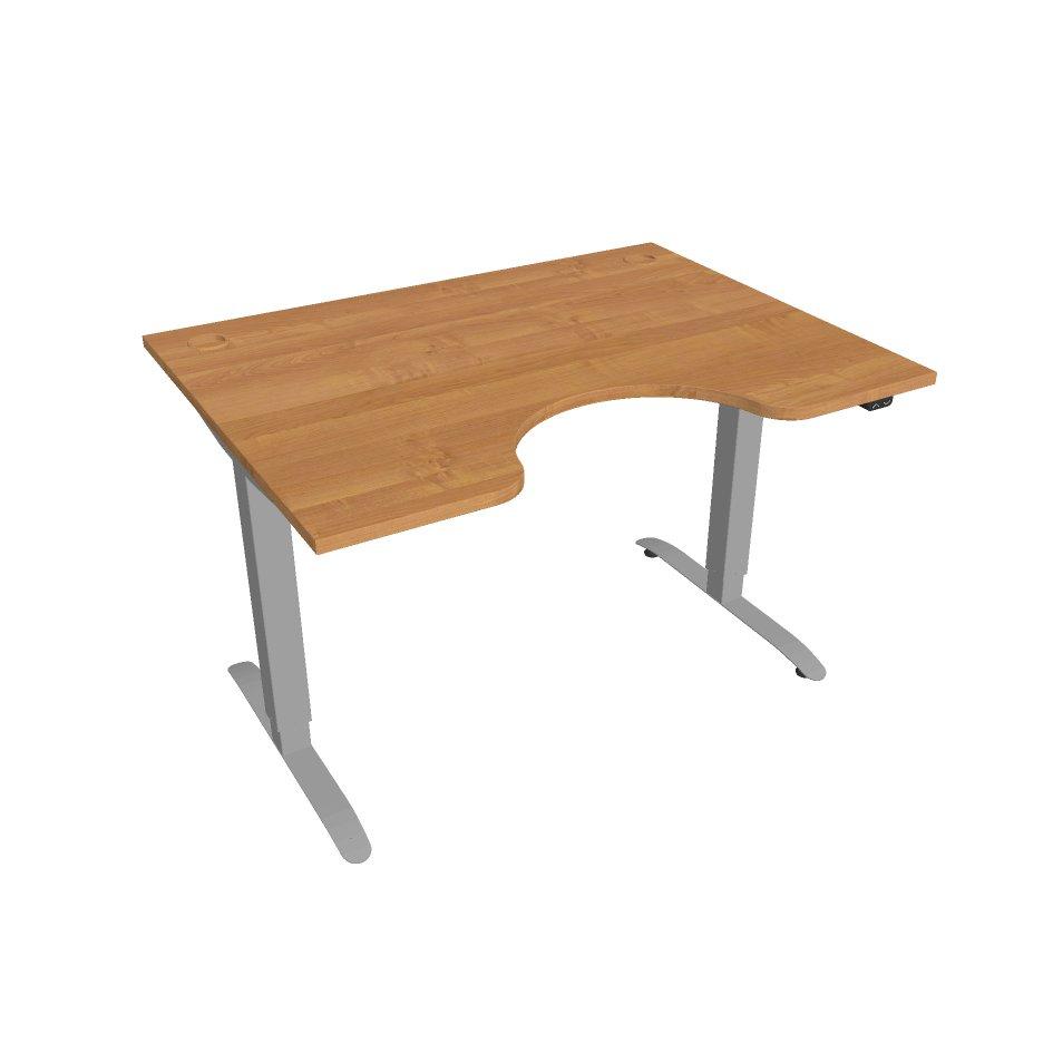 MSE 2 1200 1 - Delso - dětský, kancelářský a bytový nábytek