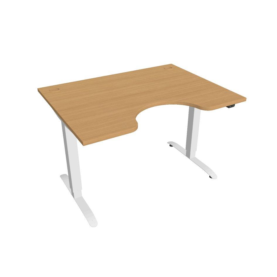 MSE 2 1200 17 - Delso - dětský, kancelářský a bytový nábytek