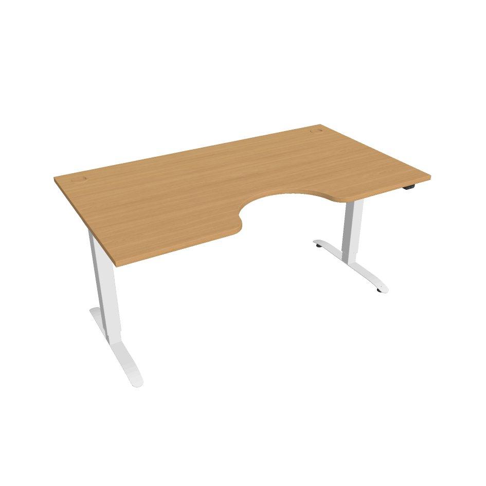 MSE 2 1600 17 - Delso - dětský, kancelářský a bytový nábytek