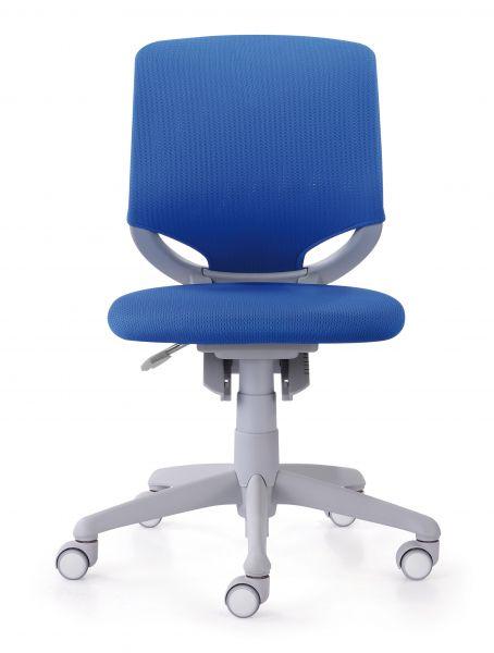Mayer smarty modra - Delso - dětský, kancelářský a bytový nábytek