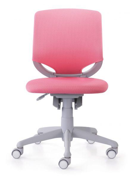 Mayer smarty ruz - Delso - dětský, kancelářský a bytový nábytek