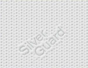 SilverGuard - Delso - dětský, kancelářský a bytový nábytek