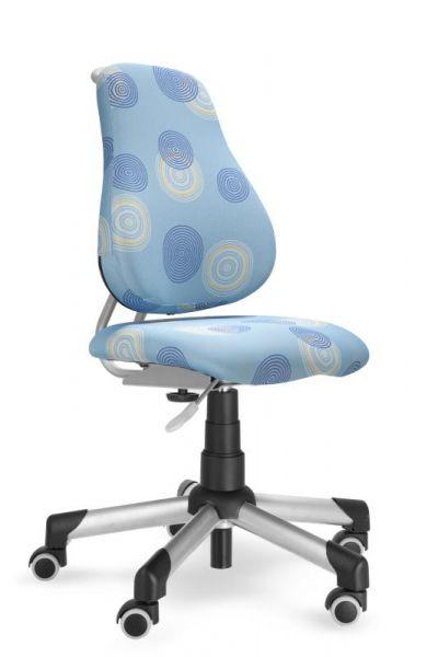 actikid A2 modra 1 - Delso - dětský, kancelářský a bytový nábytek