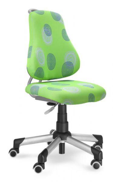 actikid A2 zelena - Delso - dětský, kancelářský a bytový nábytek