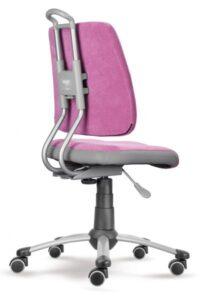 actikid A3 ruz - Delso - dětský, kancelářský a bytový nábytek
