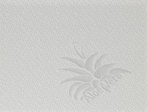 aloe vera potah - Delso - dětský, kancelářský a bytový nábytek