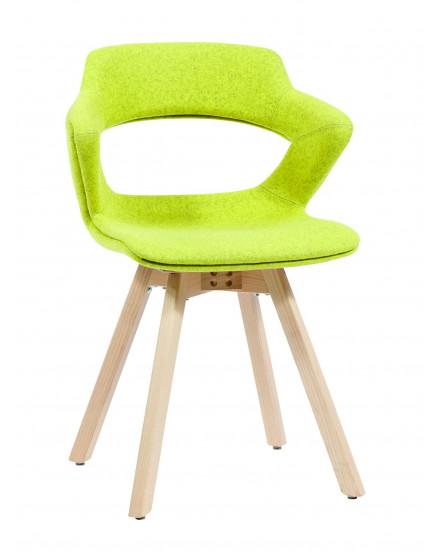 aoki - Delso - dětský, kancelářský a bytový nábytek