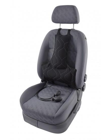 autotherapia ergonomicke prislusenstvi do auta - Delso - dětský, kancelářský a bytový nábytek