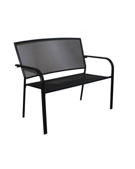 banna lavice - Delso - dětský, kancelářský a bytový nábytek