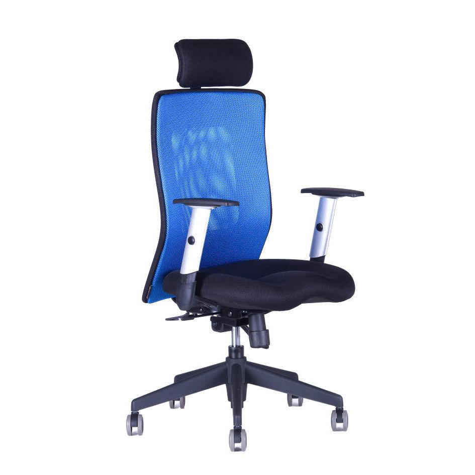 calypso XL SP1 14A11 - Delso - dětský, kancelářský a bytový nábytek