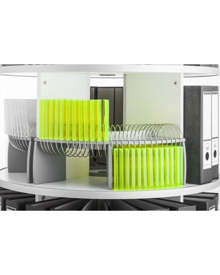 compactfile cd jednotka - Delso - dětský, kancelářský a bytový nábytek