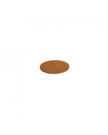 deska kruh pr60cm - Delso - dětský, kancelářský a bytový nábytek