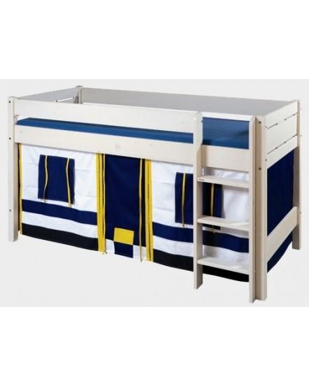 domecek - Delso - dětský, kancelářský a bytový nábytek