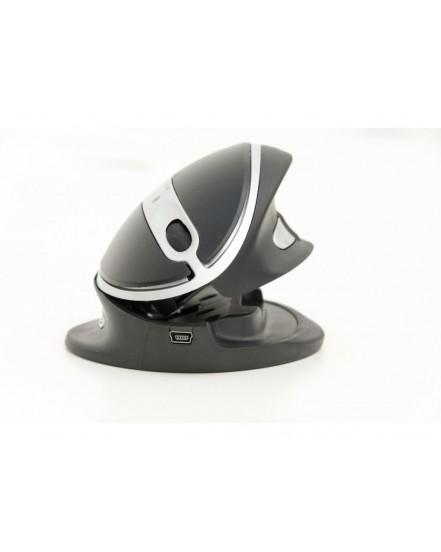 dratova vertikalni mys nastavitelna medium oyster obouruka - Delso - dětský, kancelářský a bytový nábytek