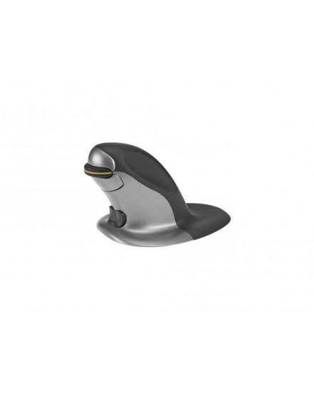 dratova vertikalni mys small posturite penguin obouruka - Delso - dětský, kancelářský a bytový nábytek