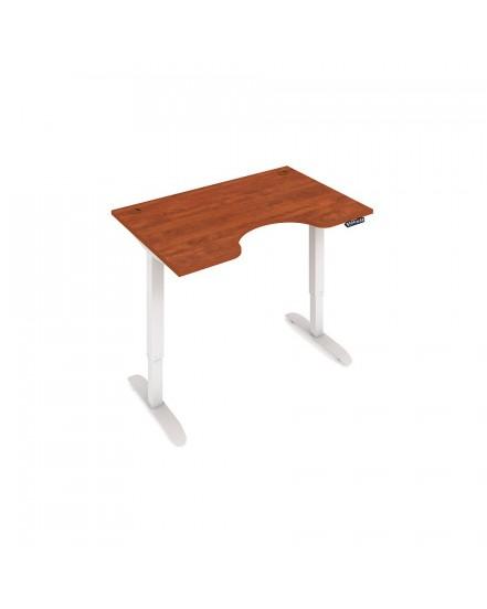 ergo elektr stav stul delky 120 cm pamet ovlad - Delso - dětský, kancelářský a bytový nábytek