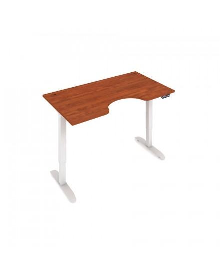 ergo elektr stav stul delky 140 cm pamet ovlad - Delso - dětský, kancelářský a bytový nábytek