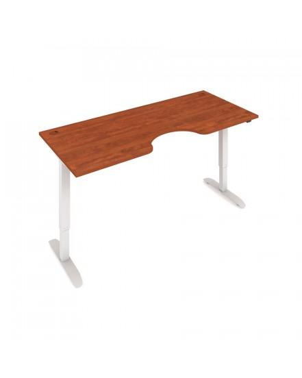 ergo elektr stav stul delky 180 cm stand ovlad - Delso - dětský, kancelářský a bytový nábytek
