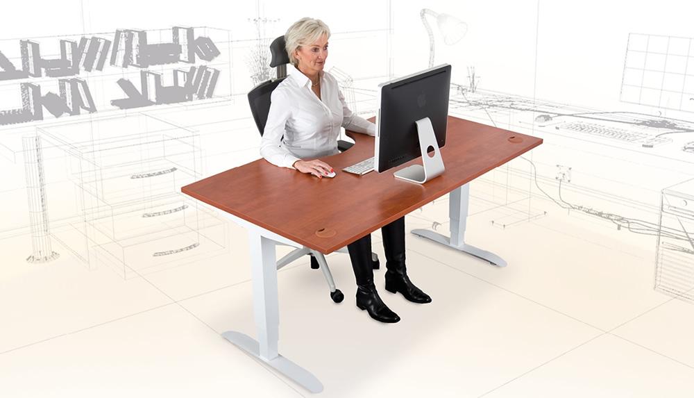 ergo1 - Delso - dětský, kancelářský a bytový nábytek