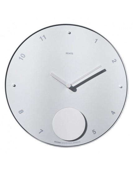 inverno designove hodiny - Delso - dětský, kancelářský a bytový nábytek