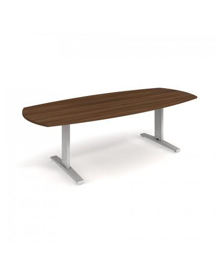 jednaci stul sud 240 x 120 - Delso - dětský, kancelářský a bytový nábytek