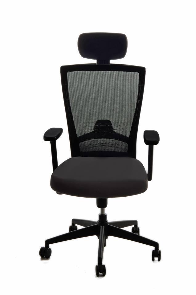 kancelarska zidle pron seda 1 - Delso - dětský, kancelářský a bytový nábytek