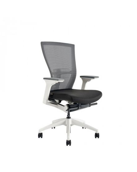 kancelarske kreslo bi 203 zelena - Delso - dětský, kancelářský a bytový nábytek