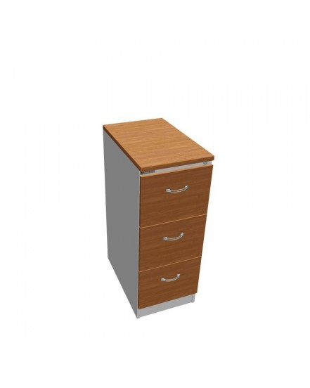 kartoteka 3 zas lampuda a cela calvadosseda - Delso - dětský, kancelářský a bytový nábytek