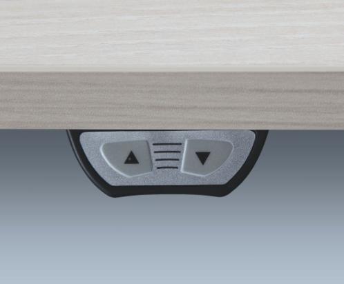 klasicky ovladac motion - Delso - dětský, kancelářský a bytový nábytek