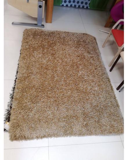 koberec 1 - Delso - dětský, kancelářský a bytový nábytek
