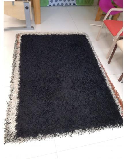 koberec 3 - Delso - dětský, kancelářský a bytový nábytek