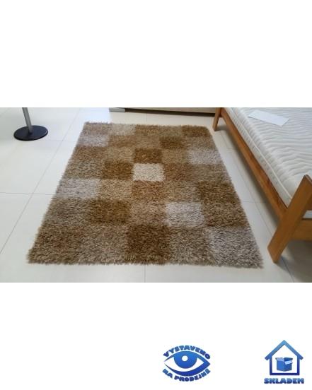 koberec kerala beige - Delso - dětský, kancelářský a bytový nábytek