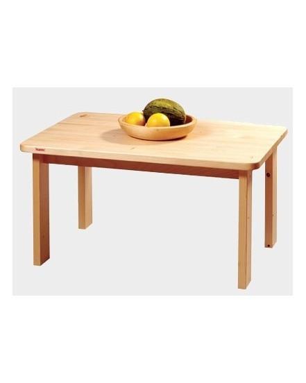 konferencni stolek ben - Delso - dětský, kancelářský a bytový nábytek