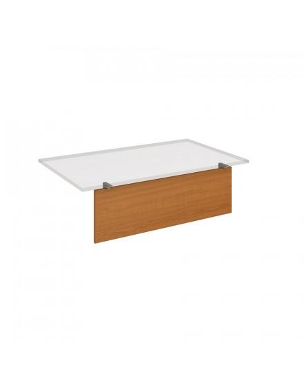 kryci deska pro st 160cm - Delso - dětský, kancelářský a bytový nábytek