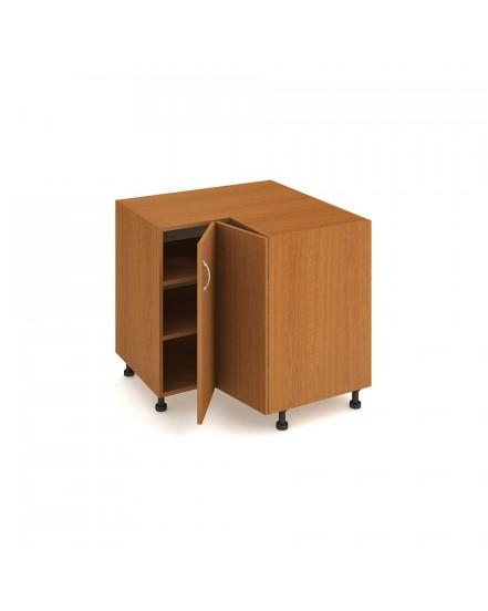 kuch spod dver roh pra - Delso - dětský, kancelářský a bytový nábytek