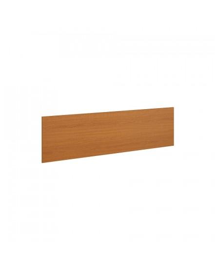 kuchyn deska obkladova 240cm - Delso - dětský, kancelářský a bytový nábytek