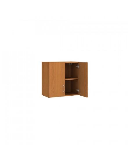 kuchyn horni dverova 60cm - Delso - dětský, kancelářský a bytový nábytek