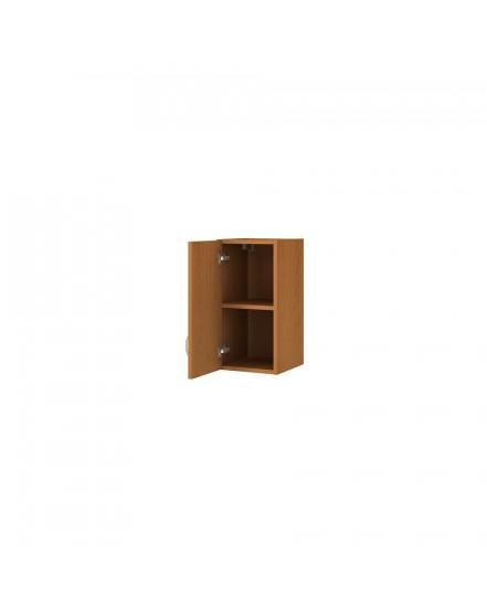 kuchyn horni dverova leva 30cm - Delso - dětský, kancelářský a bytový nábytek