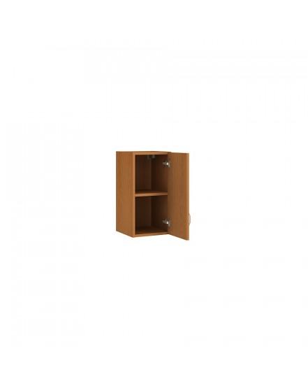 kuchyn horni dverova prava 30cm - Delso - dětský, kancelářský a bytový nábytek