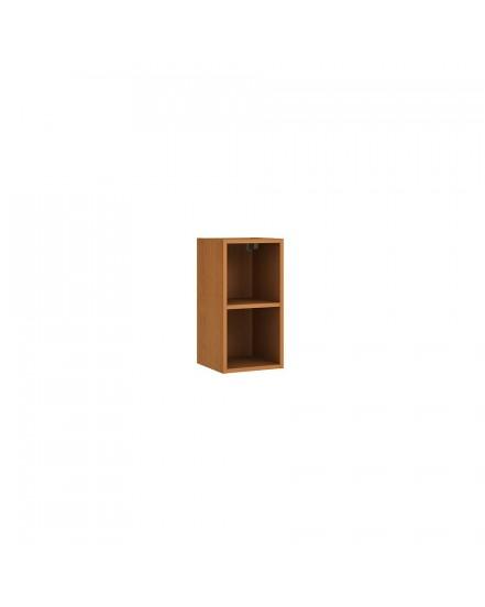 kuchyn horni otevrena 30cm - Delso - dětský, kancelářský a bytový nábytek
