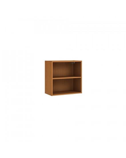 kuchyn horni otevrena 60cm - Delso - dětský, kancelářský a bytový nábytek