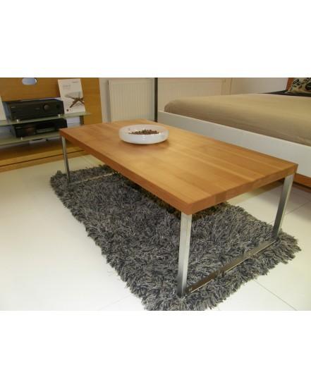 luxusni konferencni stolek streto znacka team 7 - Delso - dětský, kancelářský a bytový nábytek
