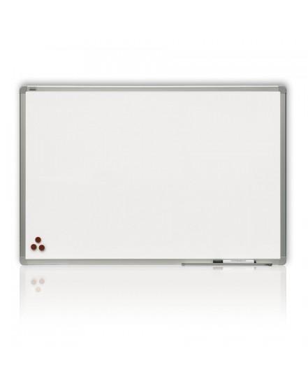 magneticka tabule 120x90 1 - Delso - dětský, kancelářský a bytový nábytek