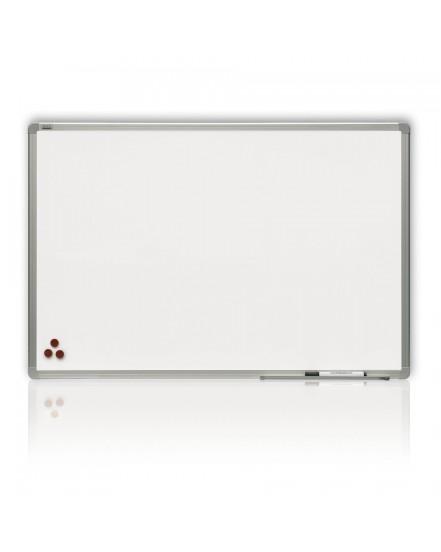 magneticka tabule 90x60 1 - Delso - dětský, kancelářský a bytový nábytek